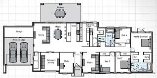new home floor plans. 7 tips for choosing a floor plan your new home plans e
