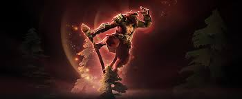 dota 2 version 7 00 now live journey update introduces monkey