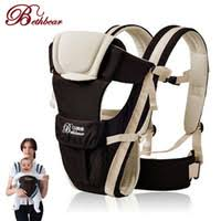 Wholesale Baby Carrier 15kg - Buy Cheap Baby Carrier 15kg 2018 on ...