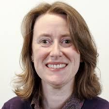 Dr Megan Chapman | Murdoch Children's Research Institute