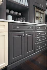 Omega Dynasty Kitchen Cabinets 17 Best Images About Omega Dynasty Cabinetry On Pinterest