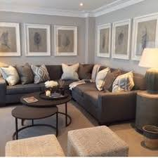 Living rooms with brown furniture Leather Inspiring Living Room Layouts Ideas With Sectional 7 livingroomdesignswithsectional Living Room Decor With Pinterest 47 Best Decorating With Brown Sofa Images Diy Ideas For Home