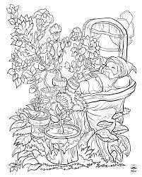 Free Coloring Book Design Software Coloring Pages Coloring Astonishing Besttasy Books Pages