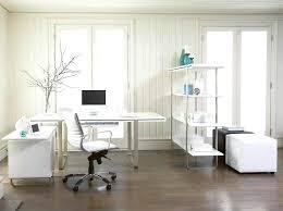 office furniture ikea uk. Ikea Office Supplies Cutest Home Designs Cute Desk Chair Ideas F Furniture Uk