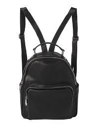 David Jones Designer Bags Sale Designer Handbags For Women Buy Ladies Bags Online David