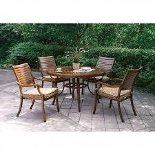 desiree furniture. Fine Furniture Desiree Round Patio Table Inside Furniture