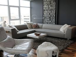 decorating with grey furniture. Full Size Of Living Room:decorating With Grey Walls Room Inspiration Decorating Furniture C