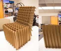 card board furniture. Card Board Furniture