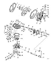 mercruiser alpha one trim pump wiring diagram images alpha one diagram wiring diagrams pictures