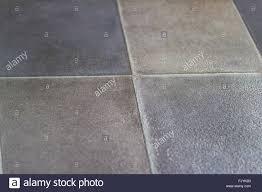Pavimenti in mattonelle blu vicino la texture per la cucina o il bagno di  parete o di pavimento Foto stock - Alamy