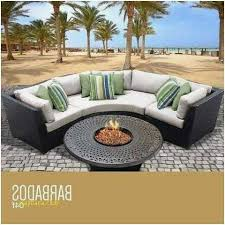 wicker furniture ideas. Contemporary Furniture Rattan Chaise Lounge Inspirational Top Outdoor Wicker Furniture Design Home  Ideas Of On B