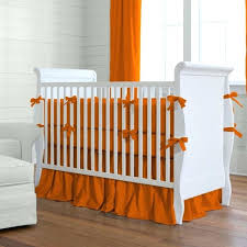 orange crib bedding awesome orange crib bedding orange bedding sets queen orange bedding sets twin orange crib bedding