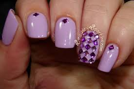Nail Design For January 2016 - Best Nail Ideas