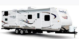 find complete specifications for sunnybrook sunset creek sport 2013 sunnybrook sunset creek sport rvs