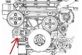 toyota solara wiring diagram toyota wiring diagrams description toyota solara wiring diagram