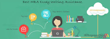 mba assignment help management assignment writing mba essay writing help