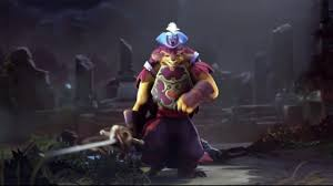 icymi dota 2 has two new heroes the nerd stash