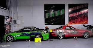 1993 mazda rx7 fast and furious. brian ou0027connoru0027s 1995 mitsubishi eclipse and dominic torettou0027s 1993 mazda rx7 stunt cars from rx7 fast furious u