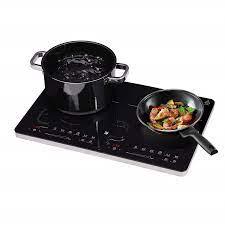Hướng dẫn cách sử dụng bếp từ WMF đơn giản, chuẩn kỹ thuật