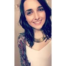 Danielle Carney (danielle_carney) - Profile   Pinterest