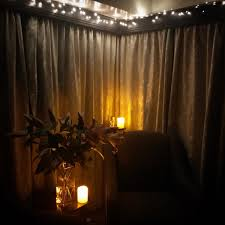 Where Can I Buy Fairy Lights In Nairobi