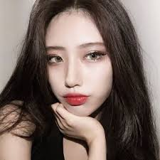 17 best images about ulzzang icons on ulzzang makeup icons and g