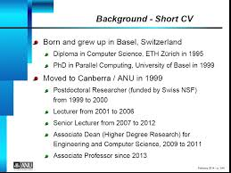 tele task podcast background short cv slide slide slide slide slide