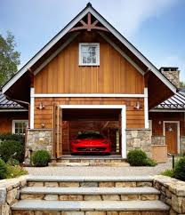 to give you some inspiration we d like to share some pictures from our friends at tr building remodeling who created the ultimate man cave and sports car