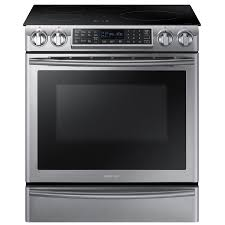 lg induction range. Perfect Induction Display Product Reviews For Virtual Flame 4Element 58cu Ft Selfcleaning In Lg Induction Range