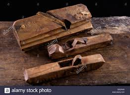 types of woodworking planes. different types of carpenters wood planes recovered from the wreck mary rose woodworking