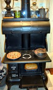 old style stove. Fine Style Old Wood Stove Woody 2 Woody4 In Old Style Stove A