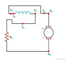 baldor brake motor wiring diagram wiring diagrams dynamic braking dc motor baldor wiring diagram 115 230 diagrams base
