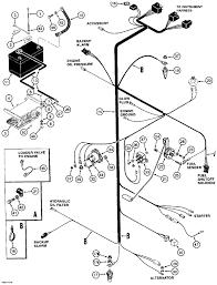 1970 caterpillar 24 volt starter solenoid wiring diagram wiring starter motor resistance check at 24 Volt Starter Solenoid Wiring Diagram