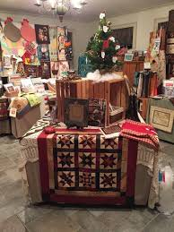 Country Creations Quilt Shop - Home | Facebook & No automatic alt text available. Adamdwight.com