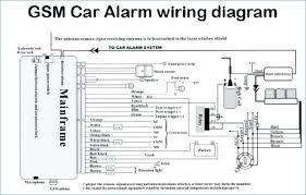 wiring bulldog diagram security 1640b tr02 wiring diagram local wiring diagram bulldog security diagrams high beam light wiring wiring bulldog diagram security 1640b tr02