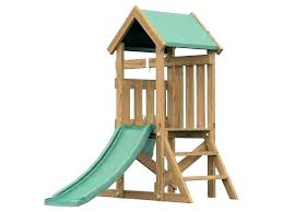 infant swing set indoor patio covers patio covers las vegas