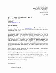 Brilliant Ideas Of Pipe Welder Cover Letter Resume Publix Resume