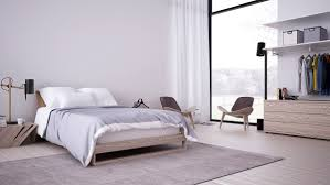 modern minimalist bedroom furniture. Full Size Of Bedroom:modern Minimalist Bedroom Furnituremodern Furniture Special Photo Concept Modern U