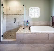 bathroom remodel austin. Contemporary Austin Austin 360 Bathroom Remodel Throughout E