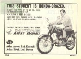 vintage honda motorcycle ads. a 1969 ad featuring honda motorcycle of 90 cc model vintage ads
