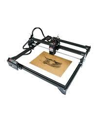 Buy <b>Ortur Laser Master 2</b> CNC Laser Engraver Cutter Kit | 3D ...