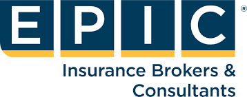 A curated digital storefront for pc and mac, designed with both players and creators in mind. Epic Insurance Brokers Consultants Innovative Insurance Brokerage