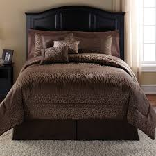 king size bed in a bag