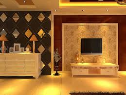 Ideal Colors For Living Room Best Colors For Living Room And Dining Room Living Room Design