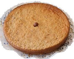 """Résultat de recherche d'images pour """"gâteau au miel"""""""