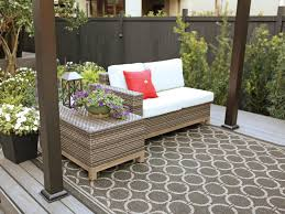 outdoor rugs home depot decor indoor area rug recycled plastic coffee tables patio habitat uk mad mats moroccan runner bottles cancun