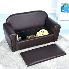 Couches for kids Outside Kids Couches For Sale Kids Couch Kids Sofa Armrest Chair Lounge Couch Storage Function Children Kids Couches Smokeandgrillco Kids Couches For Sale Medium Size Of To Go Rooms To Go Sofa And