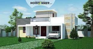 indian home design home mansion