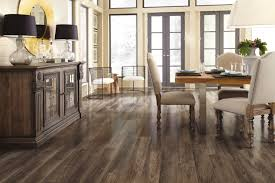 Attractive Ogdenu0027s Flooring U0026 Design Awesome Design