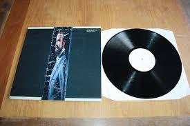 <b>John Martyn</b> - <b>Piece</b> By Piece (1986, Gatefold, Vinyl)   Discogs